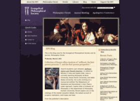 blog.epsociety.org