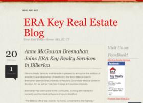 blog.erakey.com