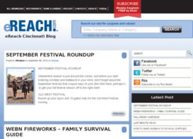 blog.ereach.com
