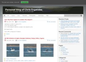 blog.ergatides.com