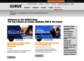 blog.erpguru.com