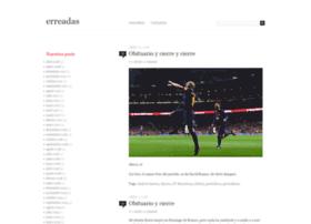 blog.erreacomunicacion.com