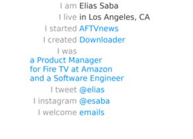 blog.esaba.com