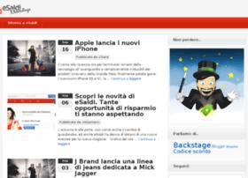 blog.esaldi.it