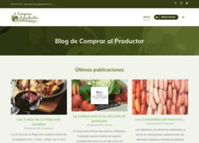 blog.escompring.com