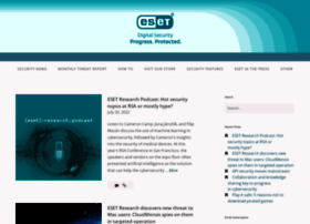 blog.eset.ie