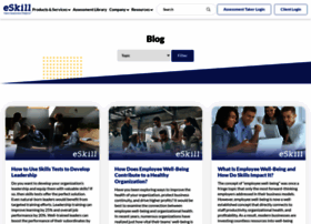blog.eskill.com