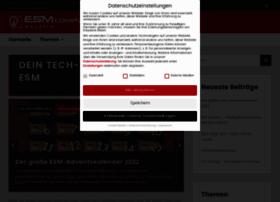 blog.esm-computer.de