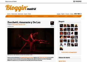 blog.esmadrid.com