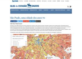 blog.estadaodados.com