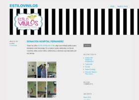 blog.estilovinilos.com
