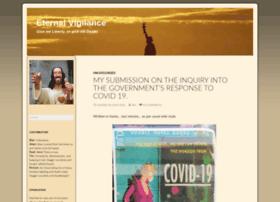blog.eternalvigilance.me