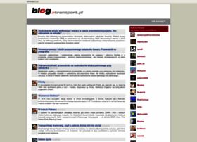 blog.etransport.pl