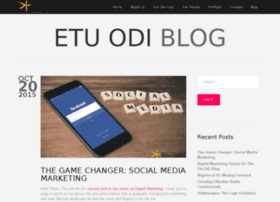 blog.etuodi.com
