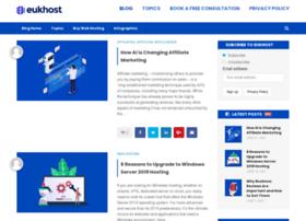 blog.eukhost.com
