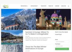 blog.eurail.com