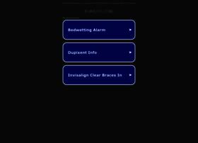 blog.euresis.com