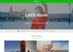 blog.europcar.com