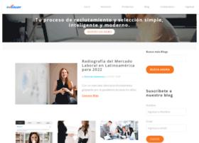 blog.evaluar.com