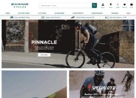 blog.evanscycles.com