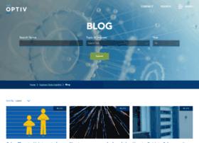 blog.evantix.com