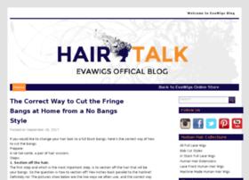 blog.evawigs.com