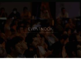 blog.eventnook.com