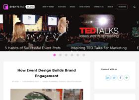 blog.eventstagr.am