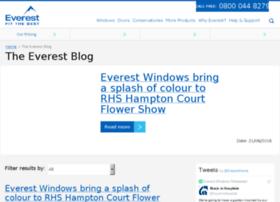 blog.everest.co.uk