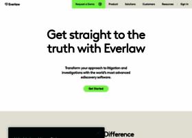 blog.everlaw.com