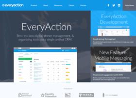 blog.everyaction.com