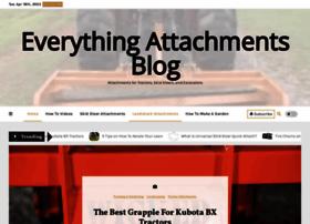 blog.everythingattachments.com