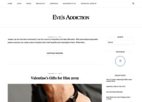 Blog.evesaddiction.com