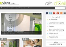 blog.evioo.com