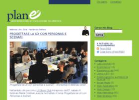 blog.evoluzionetelematica.it