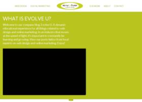 blog.evolvecreativegroup.com