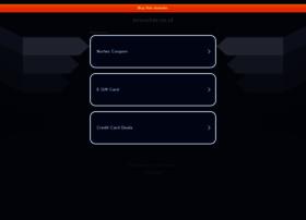 blog.evoucher.co.id