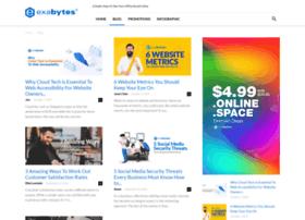 blog.exabytes.com