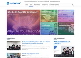 blog.exabytes.sg