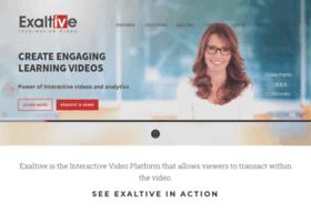 blog.exaltive.com