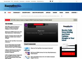 blog.executivebiz.com