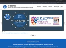 blog.exergen.com