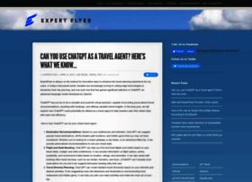blog.expertflyer.com