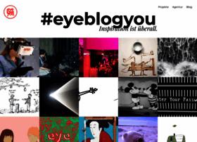 blog.eyeloveyou.ch