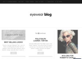 blog.eyewearbrands.com