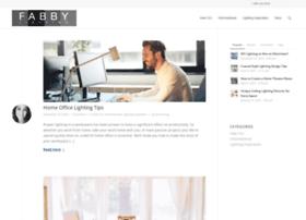 blog.fabby.com
