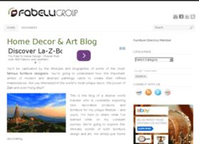 blog.fabelli.com