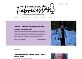 blog.fabricmartfabrics.com
