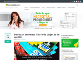 blog.facturalegal.com