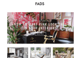blog.fads.co.uk